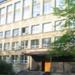 Торги по ремонту крылец и фасада петербургского лицея Иогансона не состоялись