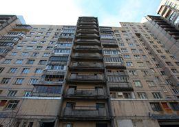 Квартиры в Петербурге подешевели