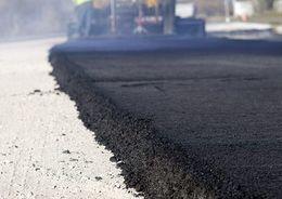 Росавтодор: Объем потребления битума за год составит около 800 тыс. тонн