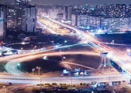 В Петербурге создают систему «Безопасный город»