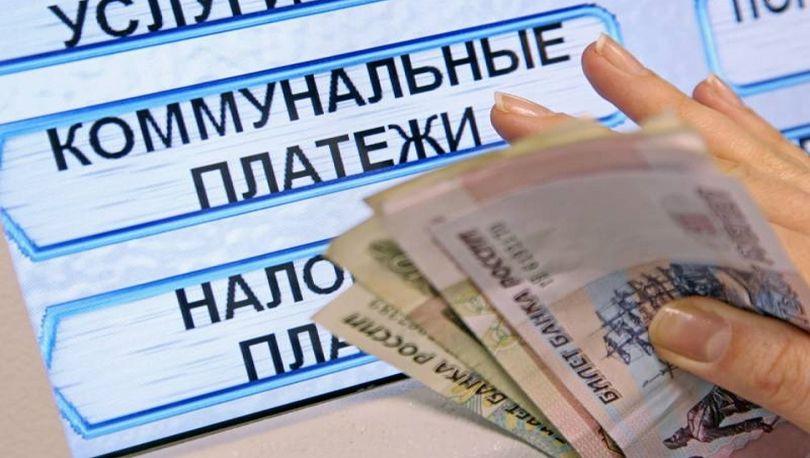 В России заключено концессионных соглашений на 200 млрд рублей