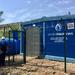 Лужскому району — больше чистой воды