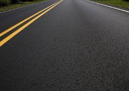 Срок службы дорожных покрытий в РФ увеличат до 12 лет