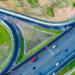 Заявка области на инфраструктурные кредиты одобрена