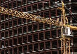 Себестоимость строительства  выросла на 15%
