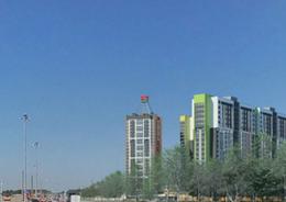 Открыта продажа квартир в новом доме ЖК «Шуваловский»