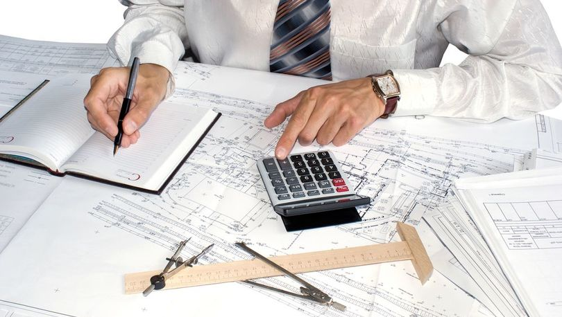 В Госдуму внесен проект по совершенствованию системы сметного ценообразования