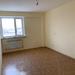 Сдача в аренду малогабаритной квартиры в Петербурге окупается за 13 лет