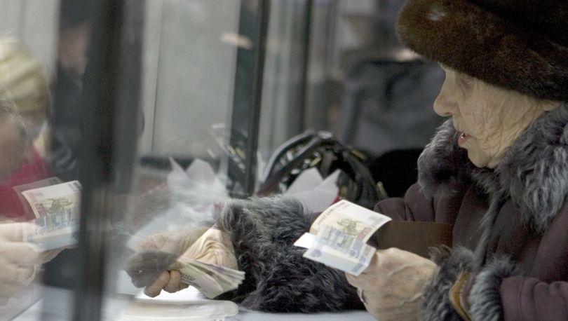 Часть коммунальных платежей для пенсионеров предлагают отменить