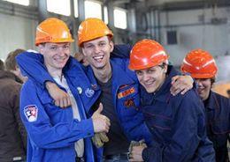 С 2018 года изменятся стандарты обучения специалистов строительной отрасли