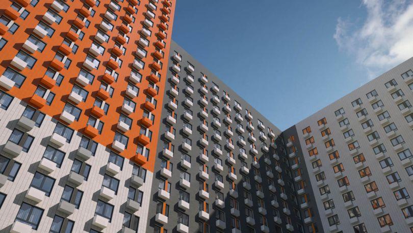 Группа ПИК продала бизнес поэксплуатации недвижимости за3,2 млрд руб.