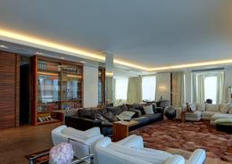 Цена самой дорогой квартиры в Петербурге - 716,4 млн рублей