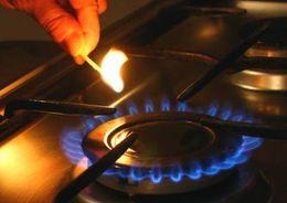 Путин поручил разработать единые требования к операторам газового оборудования