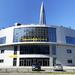 Банку «Тинькофф» не дают покоя лавры Газпрома и ВТБ