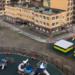 В Кудрово – новые детские сады