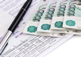 ОНФ попросит проверить зарплаты руководителей региональных операторов капремонта