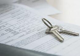 Льготную ипотеку просят продлить до 2018 года