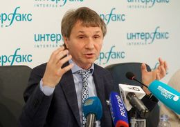 Глущенко: «Воин-В» продолжит работы по возведению ЖК «Бенуа-2» после истечения моратория