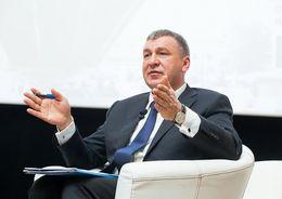 Албин: Петербург был и остается лидером по объемам жилищного строительства