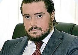 Артем Маневич