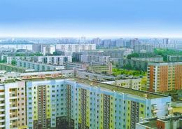 Эксперт:  Стопроцентной прозрачности рынка недвижимости нет