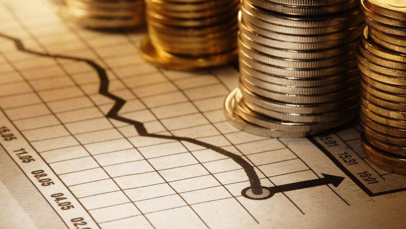 Объем инвестиционных сделок значительно вырос