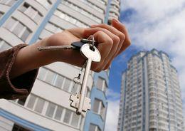 Совет Федерации поддержал предложение о продлении льготной ипотеки