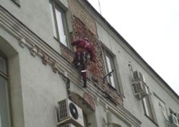 Пожилых россиян предлагают освободить от платы за капремонт