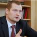 Константин Тимофеев все же стал гендиректором Фонда дольщиков. И не только