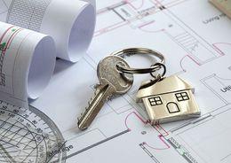 АИЖК снизит ставку по ипотеке с переменной ставкой