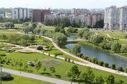 Вишневский: Строительство храма в парке Малиновка теперь невозможно