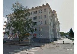«Северсталь» отдаст здание в Вологде под картинную галерею