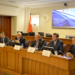 Специалисты обсудили изменения в экспертизе строительных проектов
