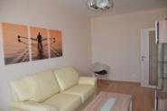 Покупатели предпочитают квартиры с отделкой