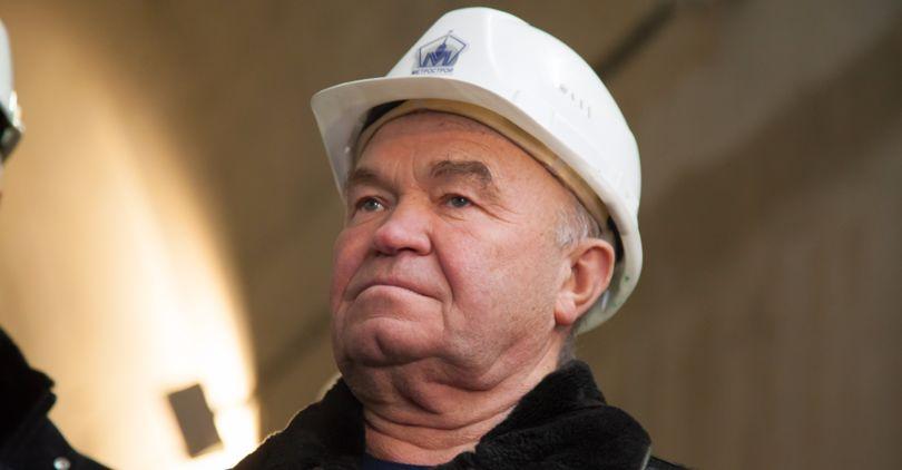 Вадим Александров