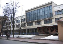 Проект капремонта общежития академии имени Вагановой оценен в 9 млн рублей