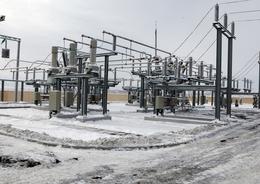 Черняховский авторемонтный завод просит выделить дополнительные  350 кВт электроэнергии