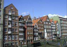 Названы страны, где россияне покупают недвижимость