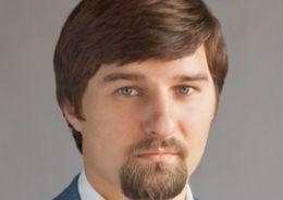 Вячеслав Бетин