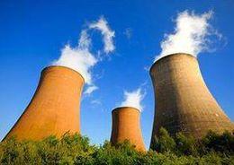 Кабмин РФ одобрил ввод пеней для приобретателей теплоэнергии