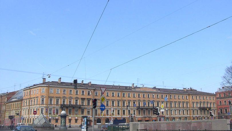 Движение по площади Труда открыли раньше срока