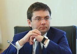 Чибис: Контроль за уровнем неплатежей в ЖКХ будет ужесточен