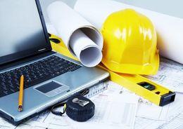 Количество строительных СРО может сократиться на 20%