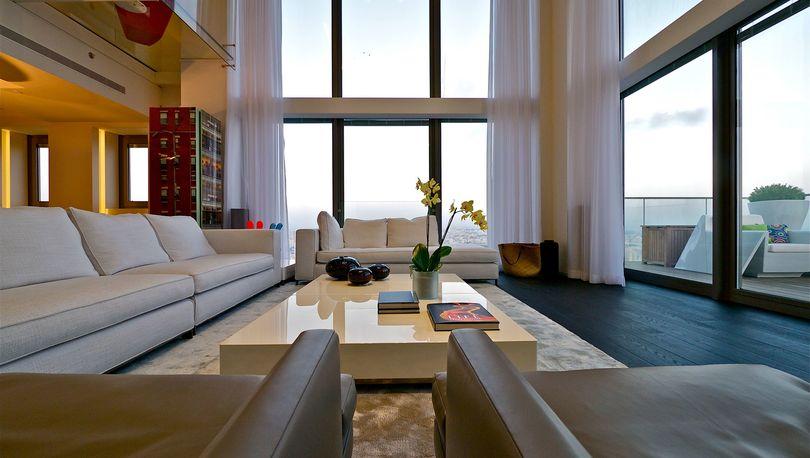Рынок апартаментов должен регламентироваться по  214-ФЗ