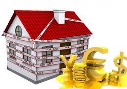 Валютным заемщикам предложили арендовать жилье у банков
