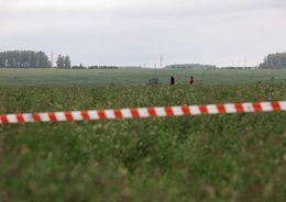 Смольный: Размер земельного капитала составляет 300 тысяч рублей