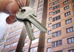 Строить жилье в регионах РФ рентабельно только при дешевых кредитах