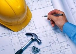 Обязательные нормы и правила безопасности в строительстве могут принять осенью