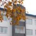 Ленобласть субсидирует жилье для молодежи