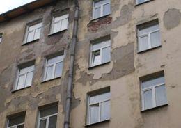 Около 1 млн россиян переедут из ветхого жилья в 2017 году